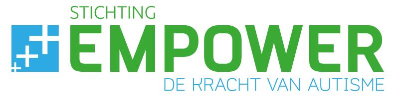 Logo-empower