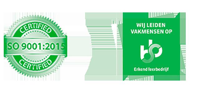 logo's-footer1_groen