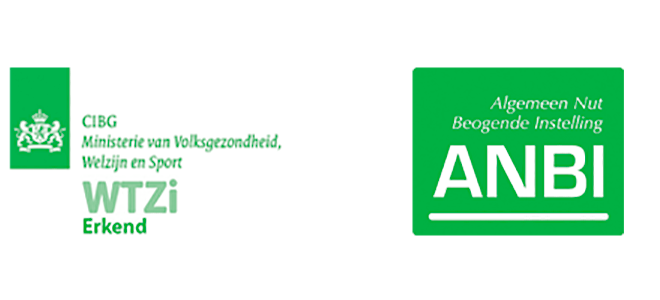 logo's-footer2_groen