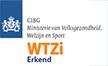 logo-wtzi